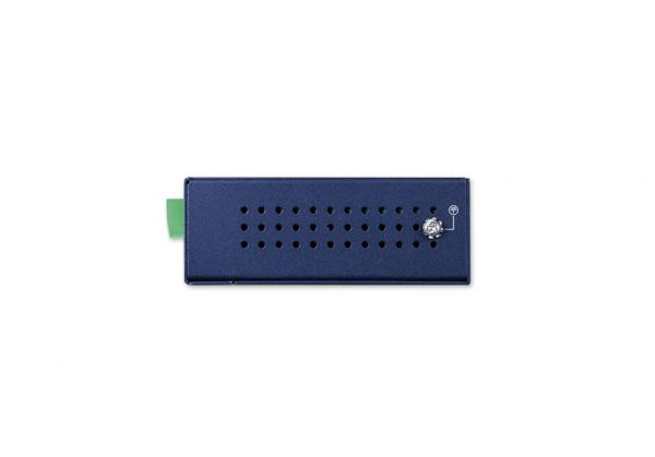 IPOE-173S Industrial PoE Splitter Top